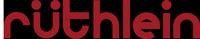 Autohaus Rüthlein Logo